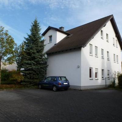 Kapitalanlage! Gepflegtes Sechsfamilienhaus in Troisdorf-Spich