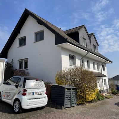 6536 Doppelhaushälfte mit Garage in Alfter