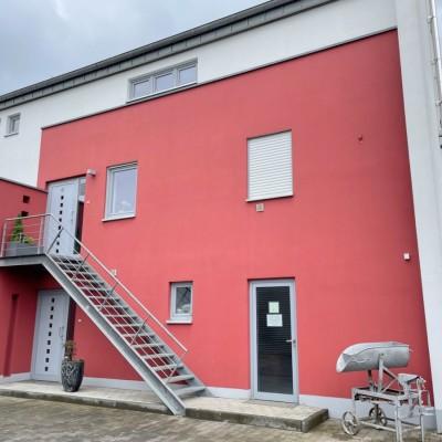 Attraktive Büroräume in Niederkassel Mondorf, Gewerbegebiet